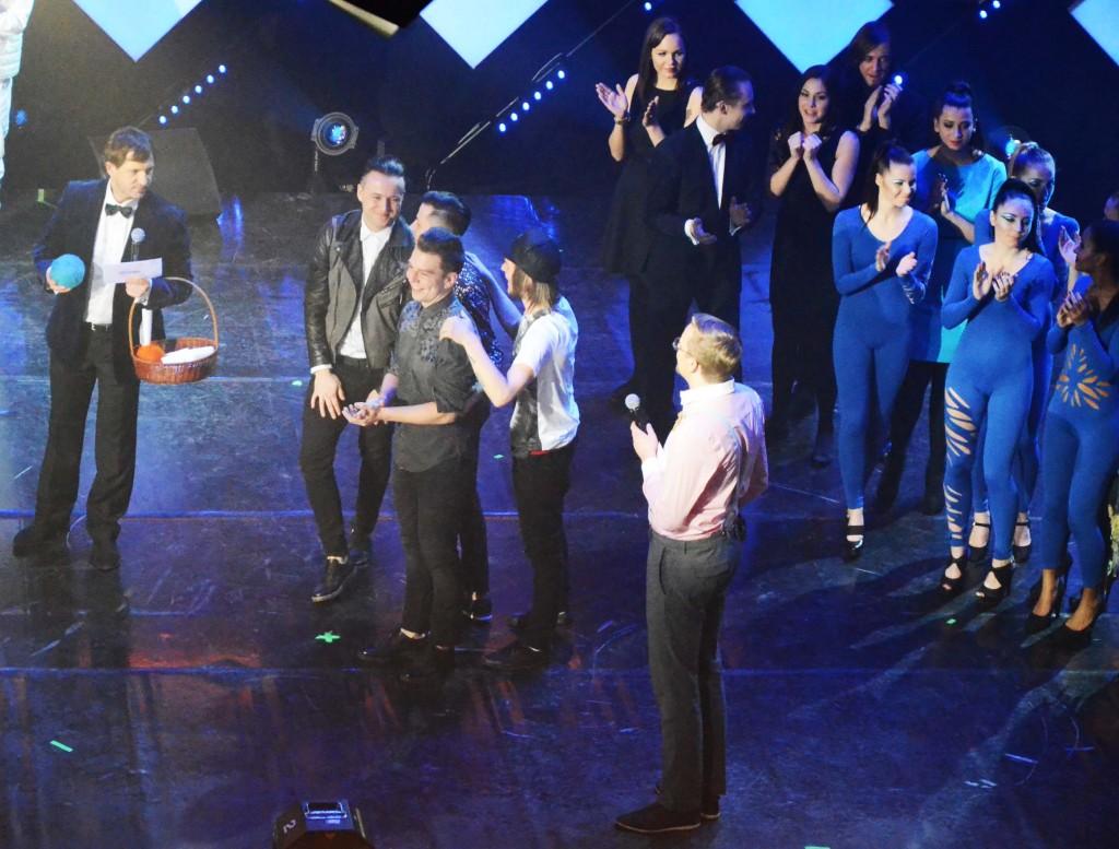 Eurovizija pusfinals12