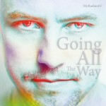 Going All The Way_web main2